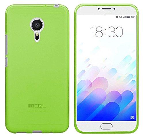 tboc-funda-de-gel-tpu-verde-para-meizu-m3-note-meizu-note3-note-3-de-silicona-ultrafina-y-flexible