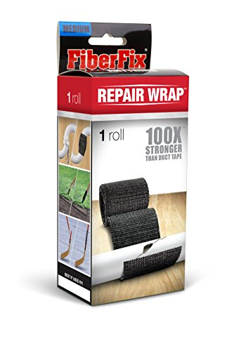 fiberfix-857101004013-repair-wrap-black