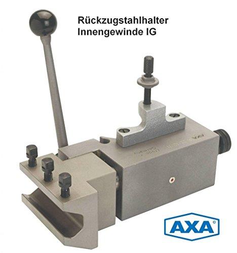 axa-ruckzugstahlhalter-aussengewinde-r-11-ig-i-multifix-aig-made-in-germany