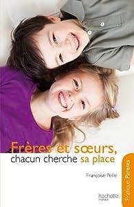 """Afficher """"Frères et soeurs"""""""