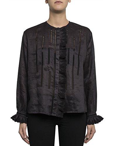 isabel-marant-mujer-ht096217p022i01bk-negro-algodon-blouse