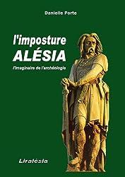 L'Imposture Alésia