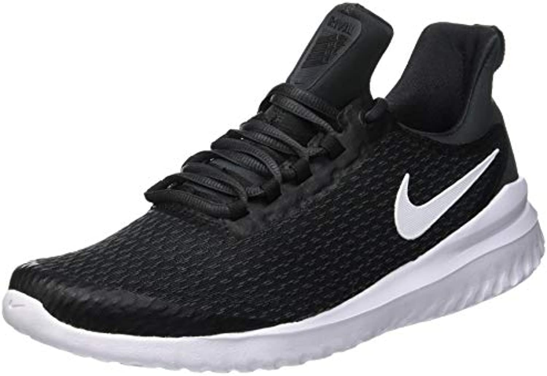 Nike Nike Nike Renew Rival, Scarpe da Running Uomo | Grande Vendita Di Liquidazione  e4ad7c