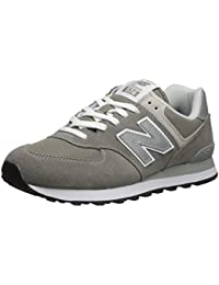 New Balance Men's 574v2-core' Trainers