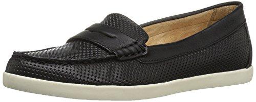 naturalizer-womens-gwen-boat-shoe-black-8-n-us