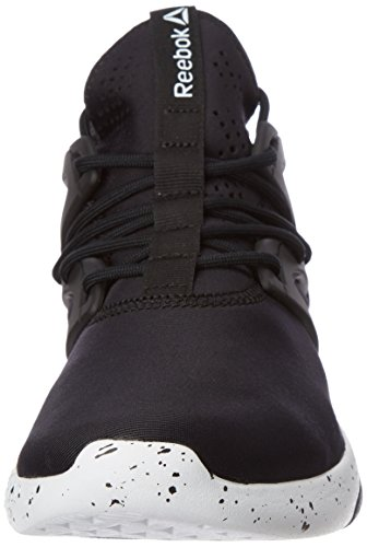 Reebok Damen Trainingsschuhe Hayasu Black/White