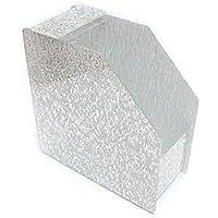 Schablonenspender für die normal großen Verlängerungsschablonen.Silber preisvergleich bei billige-tabletten.eu