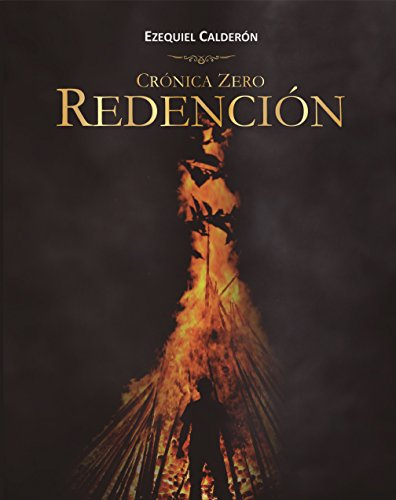 Redención: Crónica Zero