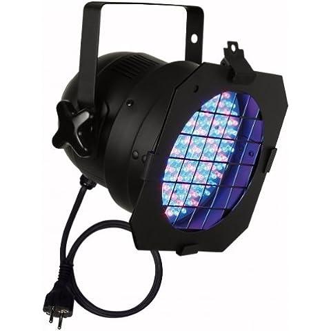 Showtec LED Par 56 - Par 56 Lampada