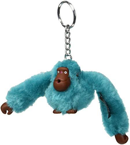 Kipling - Monkeyclip S10