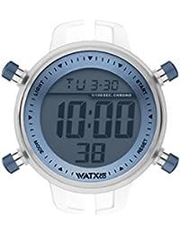 WATX&COLORS M DIGITAL relojes unisex RWA1049