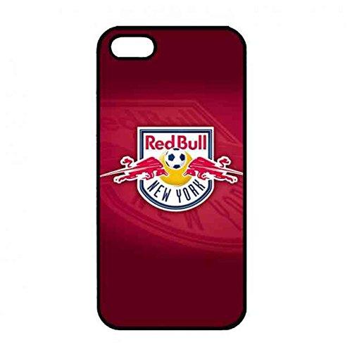 Football Club RB Leipzig Apple iPhone 5/5S Schutzhülle Hülle,Entwurf Apple iPhone 5/5S Rück Hülle RB Leipzig Football Club,RB Leipzig Schutzhülle Hülle für Apple iPhone 5/5S