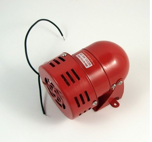 114db-schall-ac-220v-40w-ms-190-berg-mini-motor-siren-new-043a