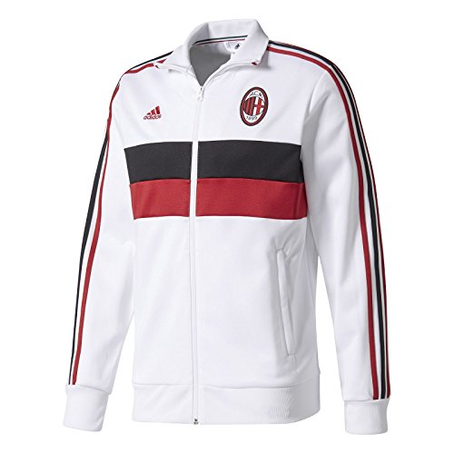 survetement AC Milan Vestes