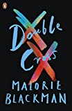 Double Cross: Book 4 (Noughts And Crosses)