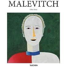 BA-Malevitch