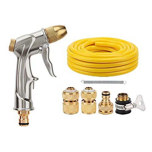 ad-alta-pressione-di-lavaggio-auto-water-gun-brush-domestica-auto-irrigazione-strumenti-prova-di-esp