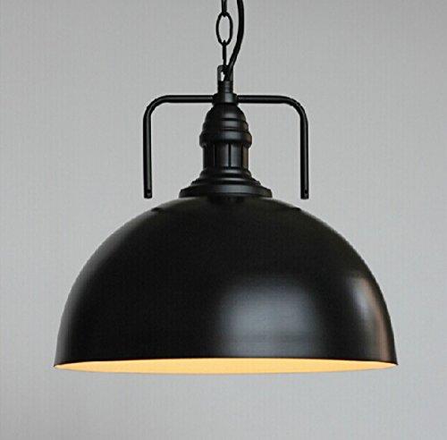 faym-lustres-fer-semi-circulaire-air-moderne-minimaliste-retro-industriel-black