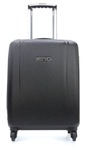 Epic POP 4X S Valise 4 roues ELP4403/04-01