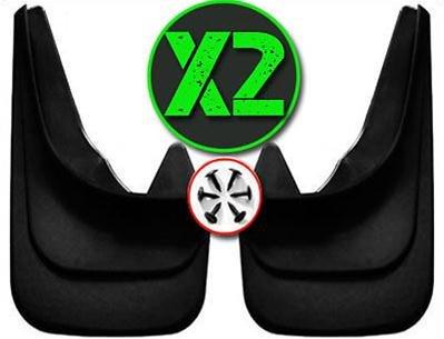 2r-kia-mogentis-rio-sedona-carens-mentor-spritzschutz-spritzschutz-2-stuck-hinten