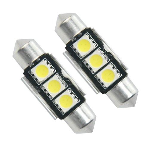Raybre Art Innenlicht 36mm 3 5050-smd LED-Licht Weißes Licht