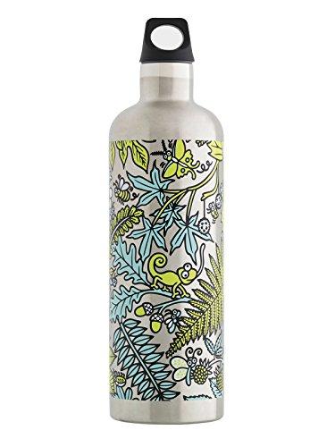 Bottiglia d'acqua Laken thermo Futura isolamento