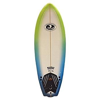 Tabla De Surf Softboard CBC...