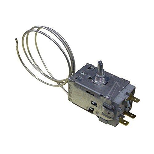 thermostat-liebherr-pour-remplacement-pour-k59-h2816-et-6151097-ou-k59h2622