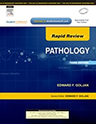 Pathology Review Saunders Text And Review Series