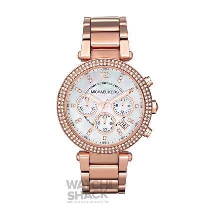 MK5491-Ladies-Michael-Kors-Chronograph-Bracelet-Watch