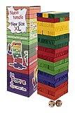Imagen de Aquamarine Games   La Torre de Colores
