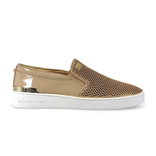 michael-kors-kyle-slip-on-bisque-sneaker-38-5