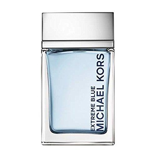 Michael Kors EXTREME BLUE Eau de Toilette Spray for Men, 1.4Ounce by Michael Kors