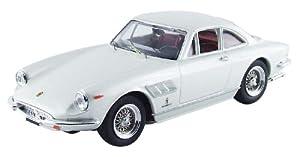 Best Model - Modelo a Escala (4x10x4 cm) (9517)