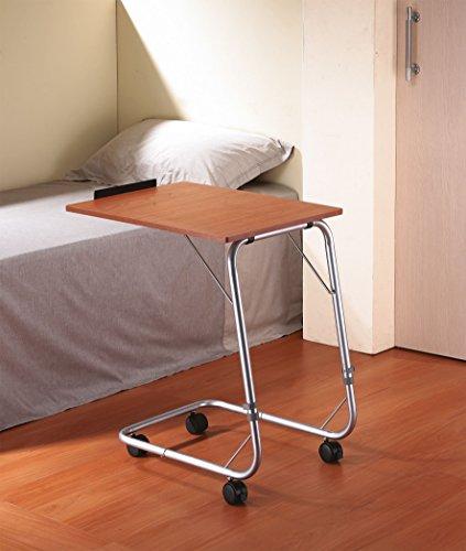 Weinberger 43659 Bett- oder Beistelltisch