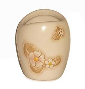 Thun accessori da bagno portaspazzolini soave art c1041s90 casa e cucina - Amazon accessori bagno ...
