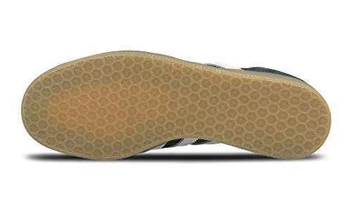 Adidas Gazelle Scarpa Gris