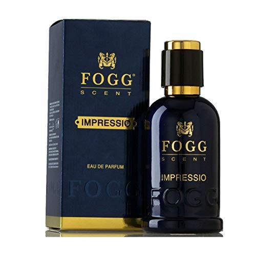 Fogg Marco Body Spray For Men, 150ml