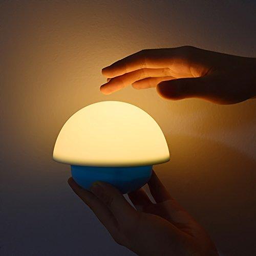 touch-sensor-dimmable-led-night-light-tumbler-mushroom-design-mood-lamp-for-baby-room-bedroom-living