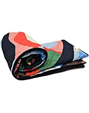 Heads Up For Tails- X Shivan & Narresh Leger Leisure Series Dog Blanket