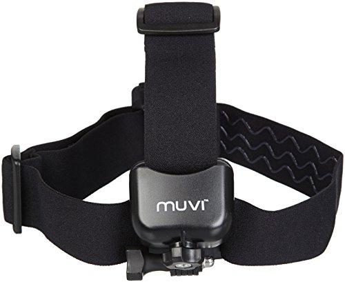 veho-vcc-a014-hm-headband-strap-mount-for-muvi-hd