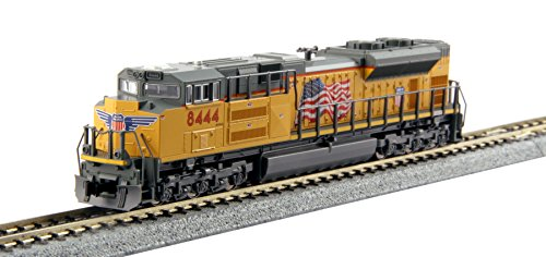kato-usa-176-8404-emd-sd70ace-union-pacific-8444