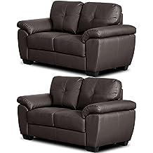 Amazoncouk Simply StylisH Sofas
