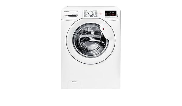 Hoover hl g d waschmaschine frontlader a upm kg app