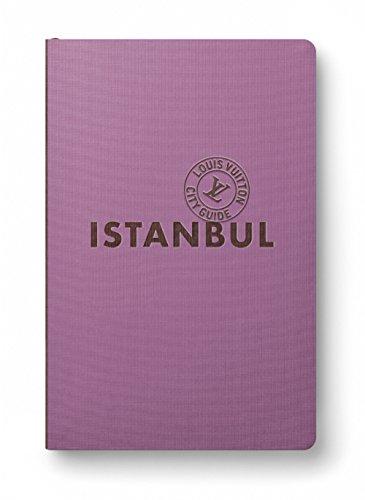 Istanbul City Guide 2015 (version française)