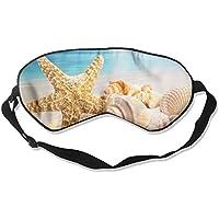 Sea Star 99% Eyeshade Blinders Sleeping Eye Patch Eye Mask Blindfold For Travel Insomnia Meditation preisvergleich bei billige-tabletten.eu