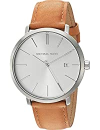 e36823a8fedf Michael Kors Men s Watches Online  Buy Michael Kors Men s Watches at ...