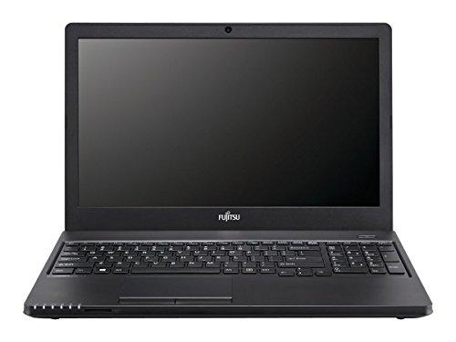 Fujitsu Lifebook A357 15,6Zoll FHD, i5-7200U, 8GB RAM, 256 GB SSD, DVDRW, Win 10 PRO
