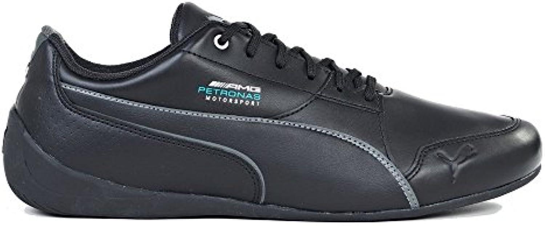 Puma - Zapatillas de Deporte de Según Descripción para Hombre