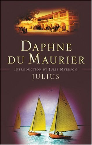 julius-virago-modern-classics-book-230